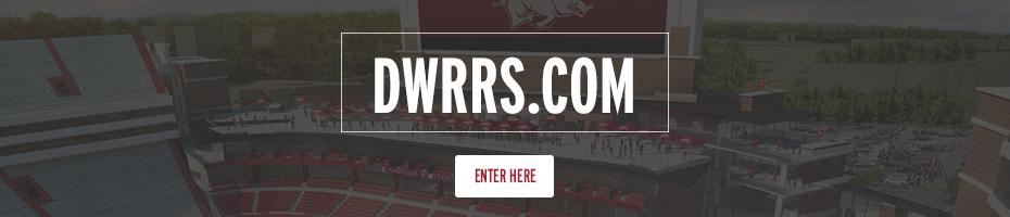 DWRRS.com