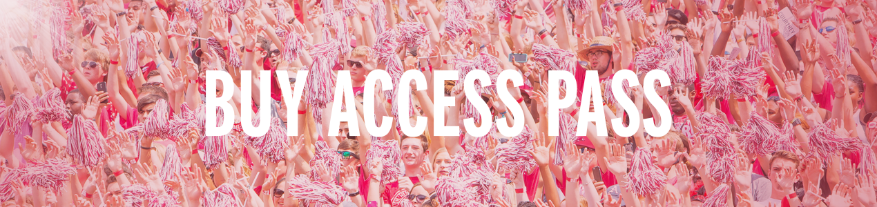 Buy Access Pass