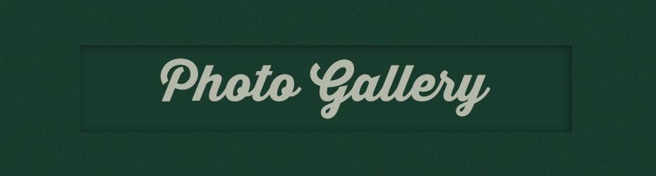 Photo Gallery border=