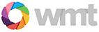 Webmetech