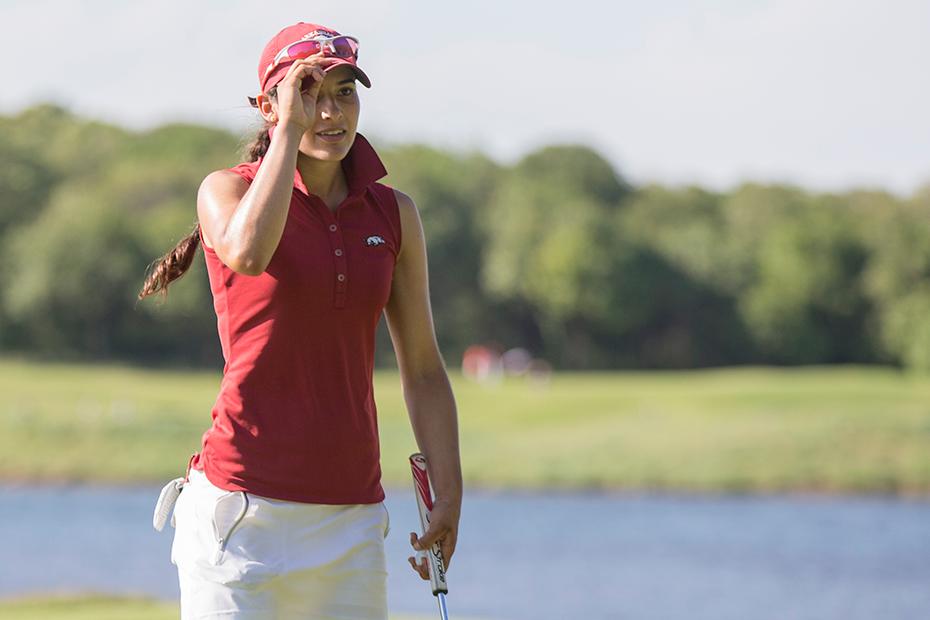 2014_ncaa_womens_golf_arkansas_133_Regina-Plasecnia
