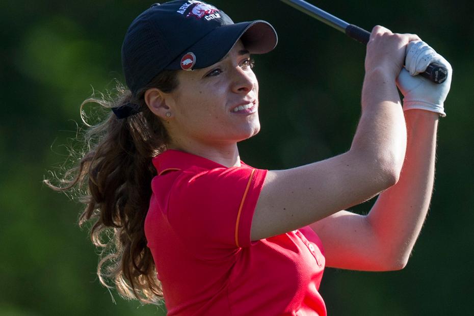Gabriela-Lopez-2014-NCAA-Regional-2