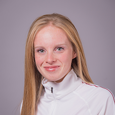 Kaitlin Flattmann