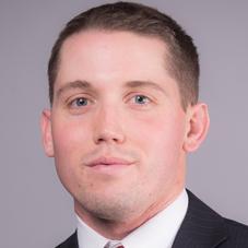 Corey Wood - Baseball - Arkansas Razorbacks