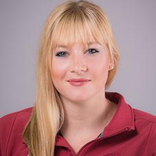 Julia Banach