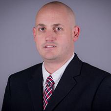 Jeff DiNicola