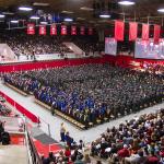 Graduation-High-Angle