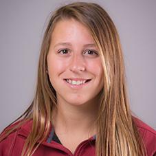 Katie Kearbey