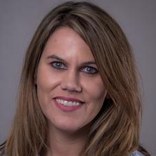 Kelly Moore - Baseball - Arkansas Razorbacks