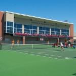 Billingsley Tennis Center 2015-8014