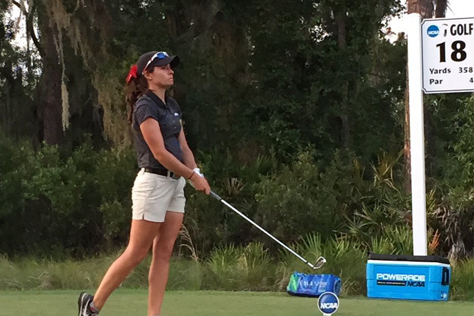 Gabriela-Lopez-NCAA-Championship-Round-3-5-24-15