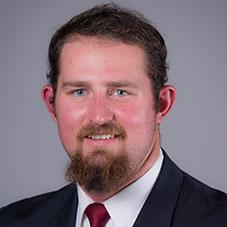 Dan Skipper - Football - Arkansas Razorbacks