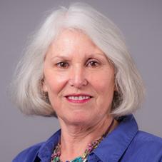 Debbie Lemaster