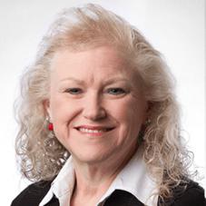 Debbie Scoggin