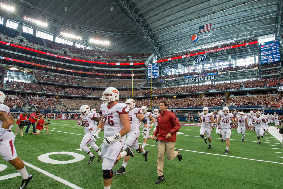 e643e9244 27 to resume the Southwest Classic series vs. Texas A M at AT T Stadium.  Tickets for the game