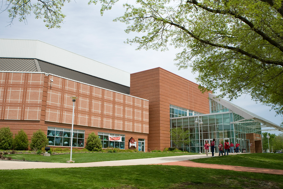 Bud-Walton-Exterior-from-SW