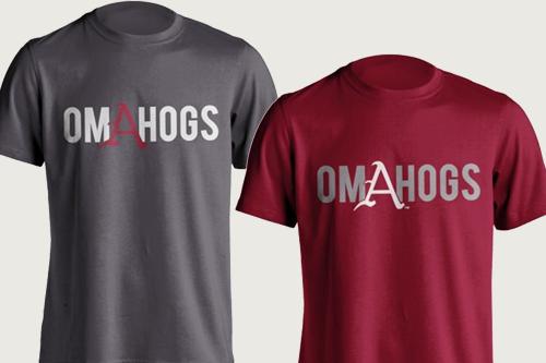 omahogs-shirt-graphic