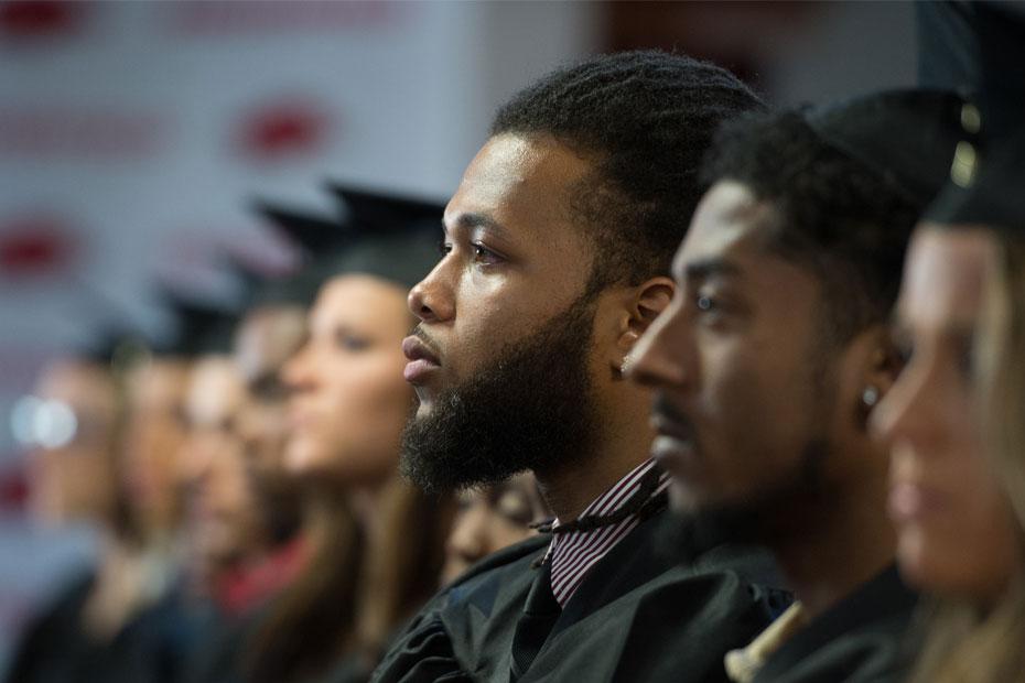 Graduation-Academic