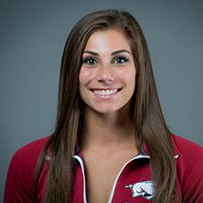 Paige Zaziski