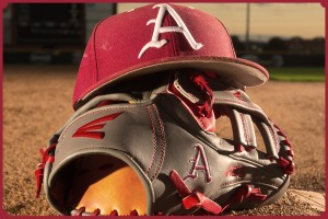 Hogs-Bulldogs To Play Doubleheader Saturday