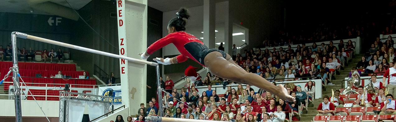 Keara Glover
