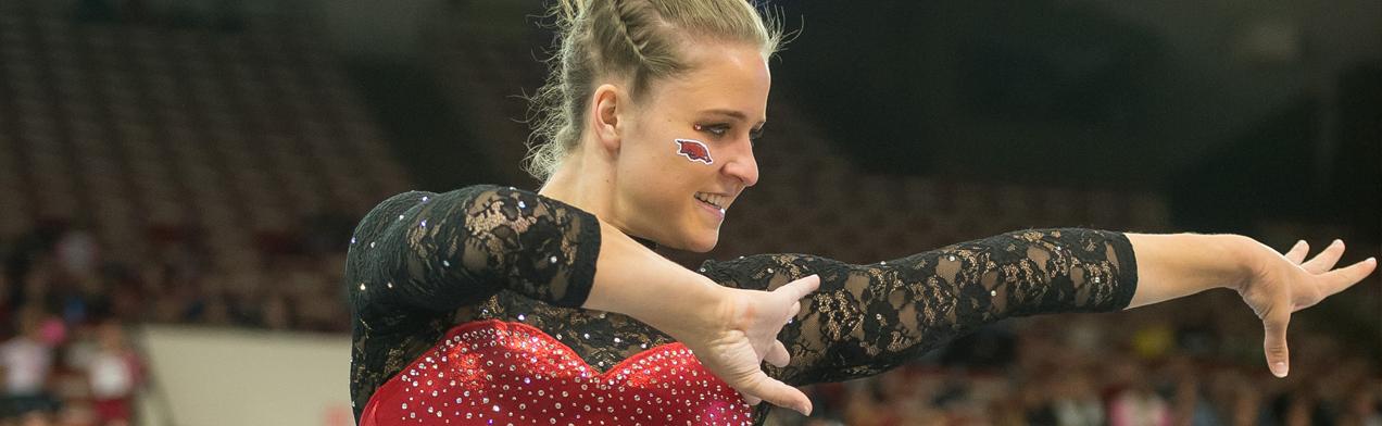 Amanda Wellick