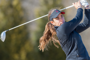 Fassi Finishes T3 In Canada