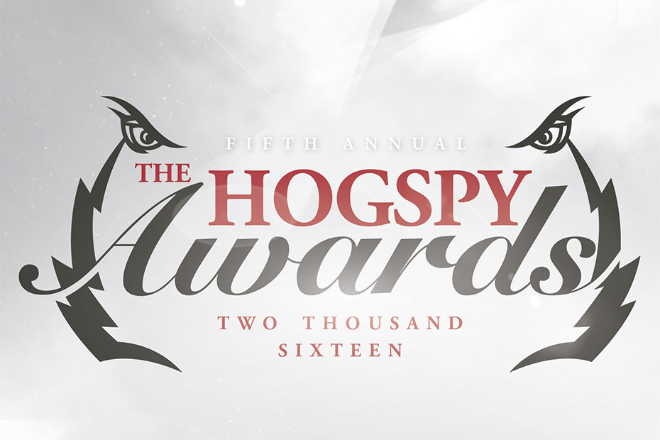 Article-hogspys-preview-042616