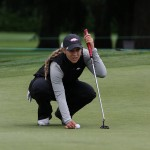 16-WGF-NCAA-Champ-Rd-3-Cara-Gorlei-Putts