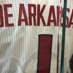 Be-Arkansas-Jersey