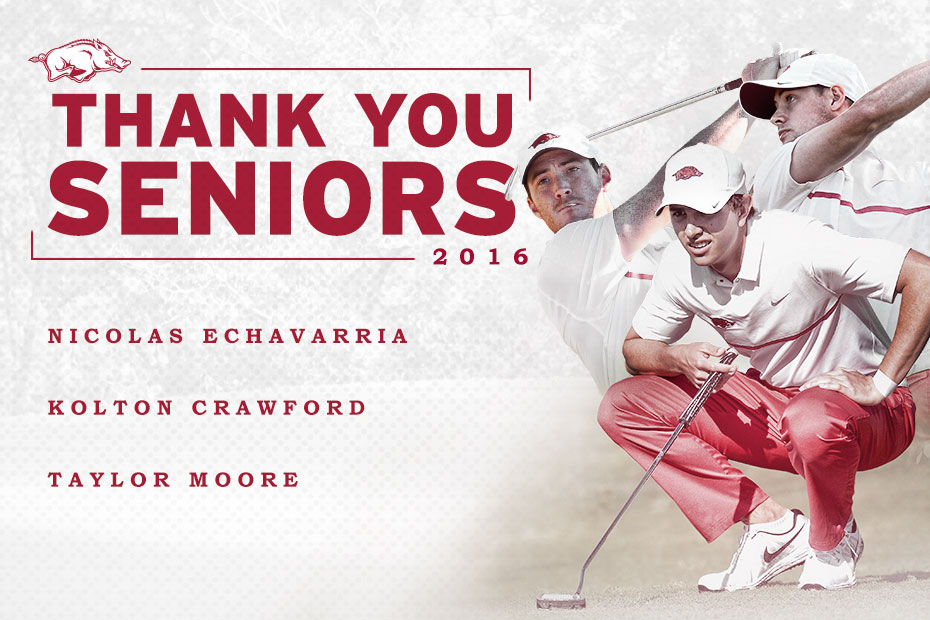 MGolf-ThanksSeniors