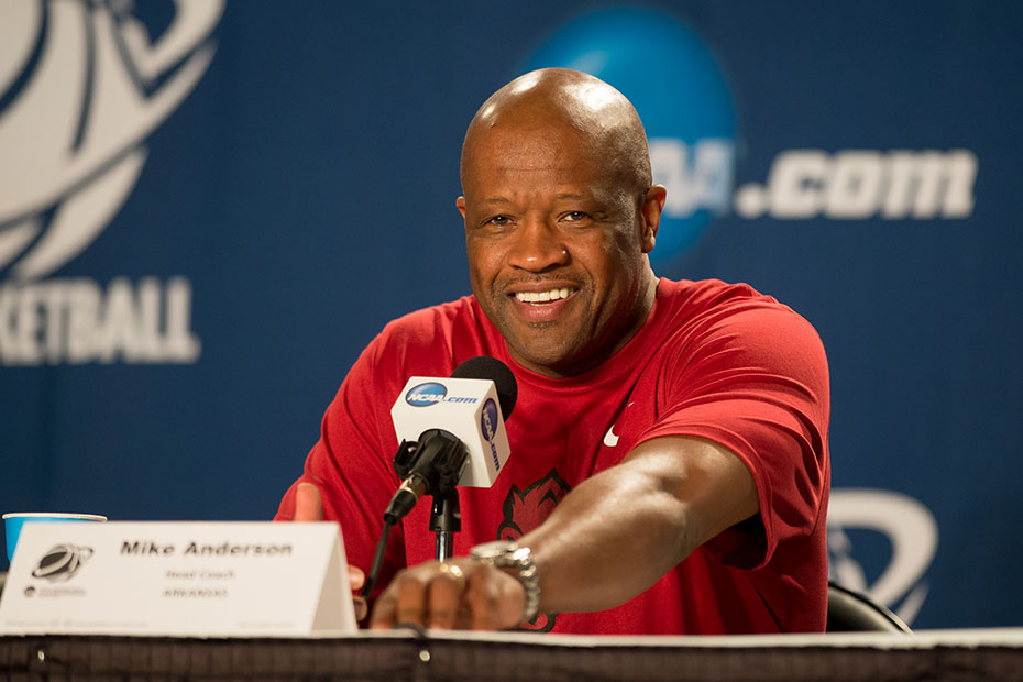 Mike-anderson-mbb-2014-15-3763