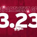 department-gpa