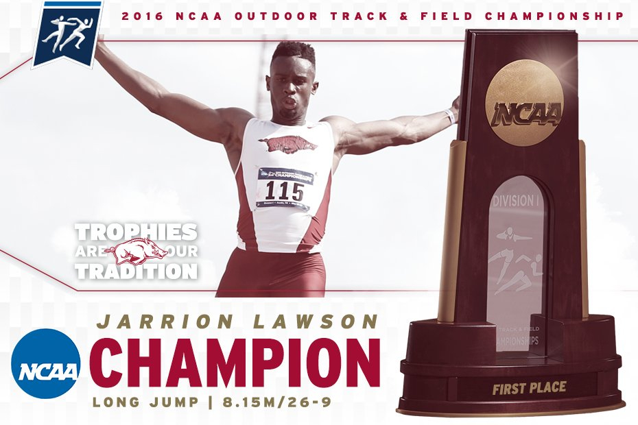 Jarrion-ncaas