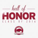 hall-honor