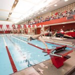 swim-dive-academic-release