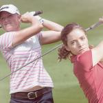 2016-Women's-Golf-Olympic-Trials-website