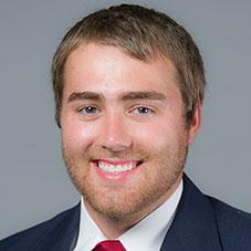 Matt Dodson