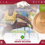 Omar Gold