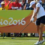 USATSI_9475731-Stacy-Lewis-Round-1-web