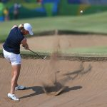 USATSI_9481139-Stacy-Lewis-Round-2-Sand-Save