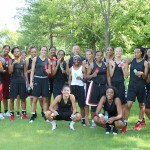 WBB-Team-After-Play-Day