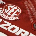 SEC stole patches