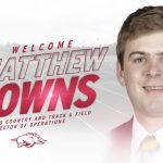 tf-matthewdowns