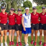 team-at-annika-intercollegiate