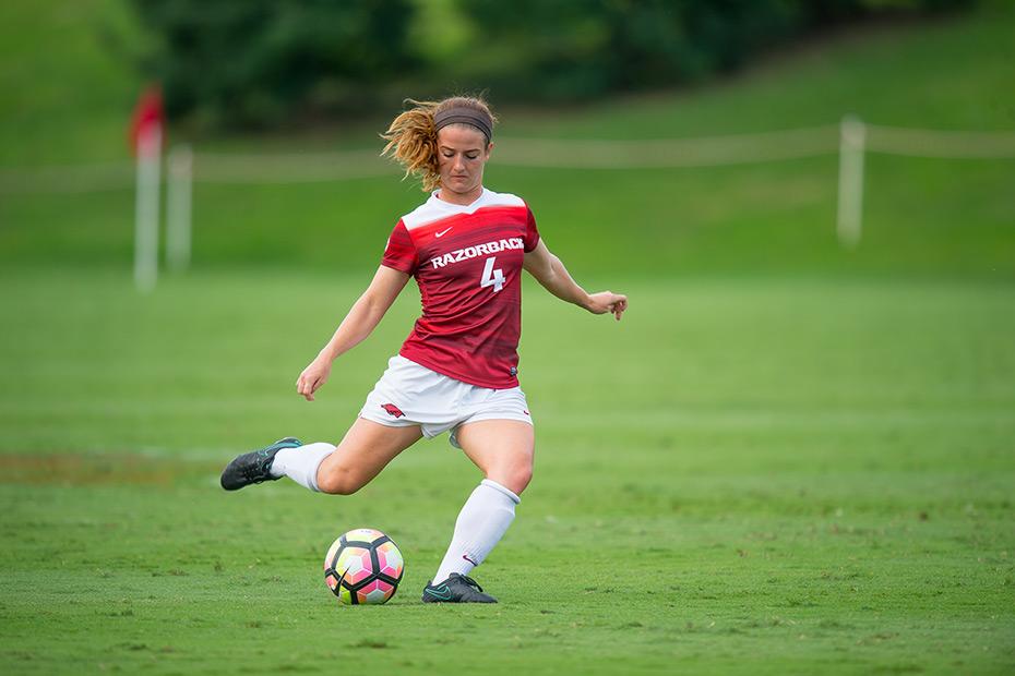 Article-soccer-midweek-report-wk3-090716