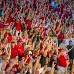 fans-texas-state