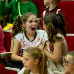 fans-crowd-barnhill-vb-2015-5683