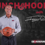 lunch-hoops-graphic