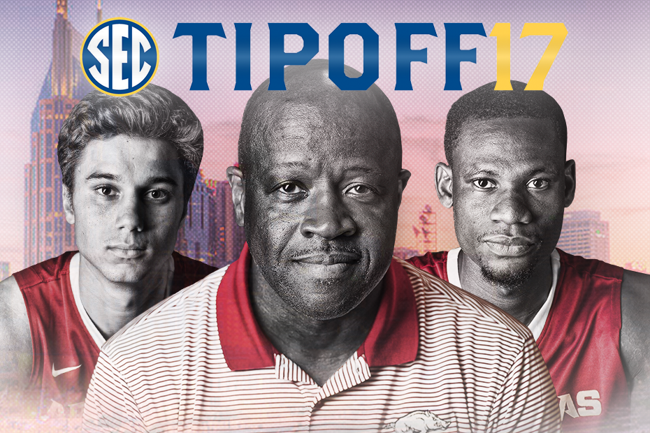 Sectipoff17